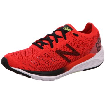 New Balance Running890v7 D -
