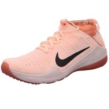 Nike TrainingsschuheAir Zoom Fearless Flyknit 2 Women -