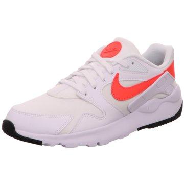 Nike Sneaker LowLD Victory weiß