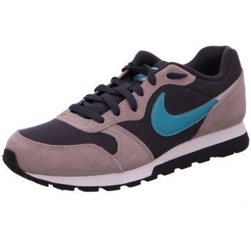 nike pullover Billig snipes, Nike MD RUNNER 2 Sneaker