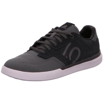 adidas Outdoor SchuhFive Ten Sleuth grau