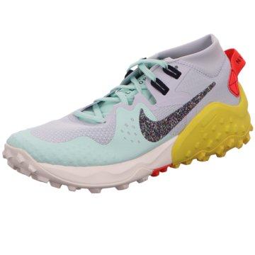 Nike RunningWildhorse 6 Women -