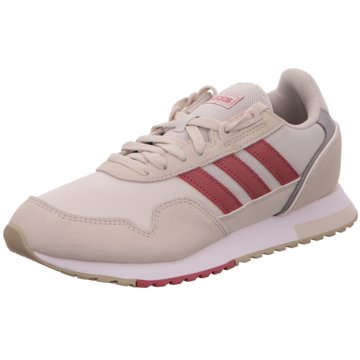 adidas Sneaker Low8K 2020 Women beige