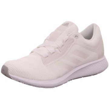 adidas RunningEdge Lux 4 Women weiß