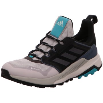 adidas Outdoor SchuhTerrex Trailmaker GTX schwarz