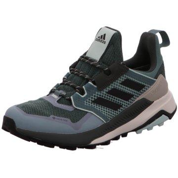 adidas Outdoor SchuhTerrex Trailmaker GTX Women grün
