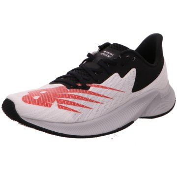 New Balance RunningFuelCell Prism EnergyStreak D -