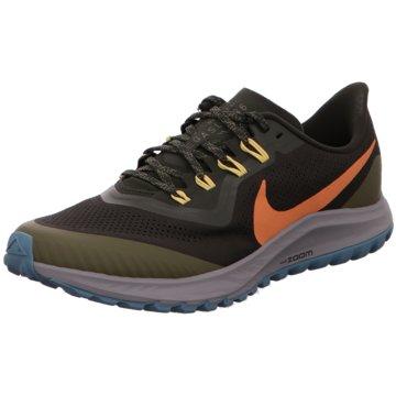 Nike RunningAir Zoom Pegasus 36 Trail -