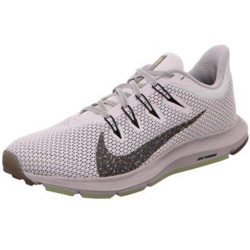 Nike RunningQuest 2 SE weiß