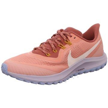 Nike RunningNike Air Zoom Pegasus 36 Trail Women's Trail Running Shoe - AR5676-601 -