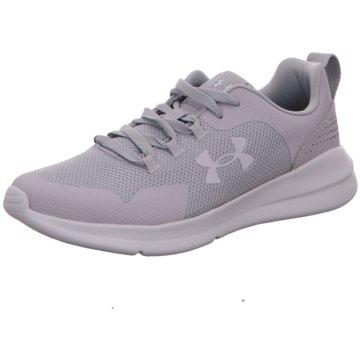 Under Armour Sneaker LowEssential -