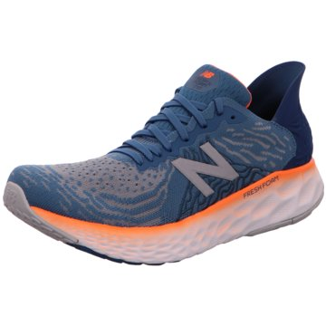 New Balance RunningFresh Foam 1080 D -