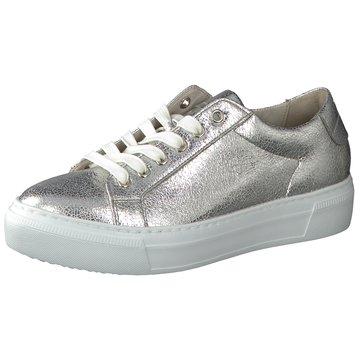 Gabor Sneaker für Damen online kaufen   schuhe.de 59547493d7