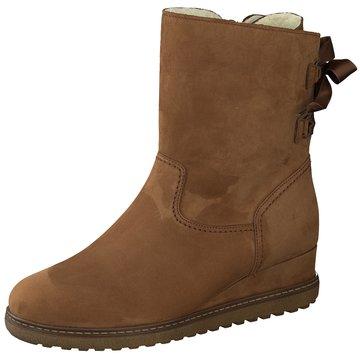Cowboy Boots Svg