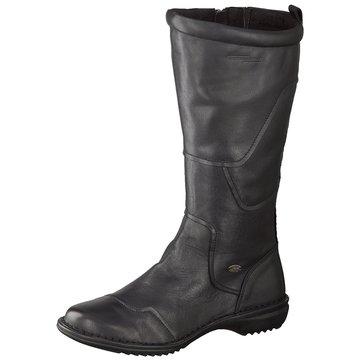 Camel Damen Active Stiefel für online kaufen IH2WED9
