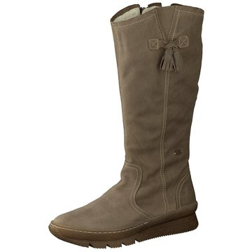 official store reputable site check out Camel Active klassische Damenstiefel kaufen | schuhe.de