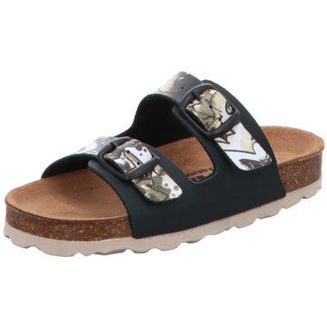 Gemini Offene Schuhe -