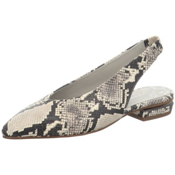 Pedro Miralles Top Trends Pumps animal