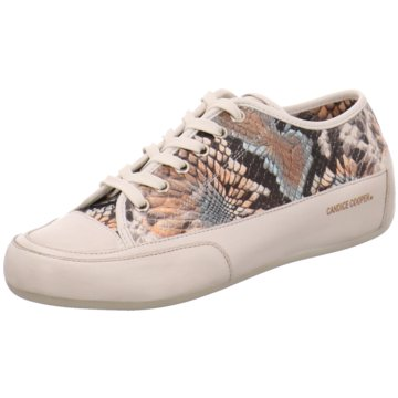 Candice Cooper Sneaker Low animal