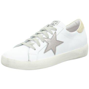 Meline Schuhe Online Shop Schuhtrends online kaufen