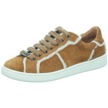 Damen Sneaker im Sale jetzt reduziert online kaufen   schuhe.de f802c868f9