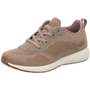 Skechers Sneaker Low beige