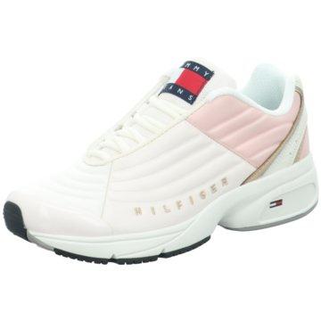 Damen Sneaker Die 20192020 Für Neuen Trends gYyf7b6