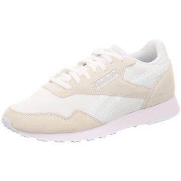 Reebok Sneaker LowReebok Royal Ultra beige