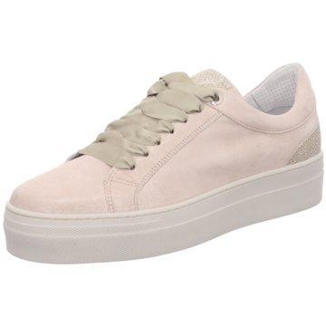 Mitica Sneaker rosa