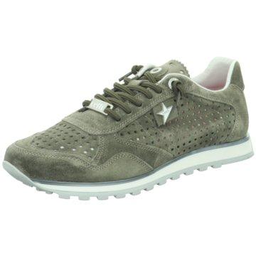 abf1e629e56563 Cetti Sneaker für Damen online kaufen