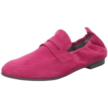 Kennel + Schmenger Slipper pink