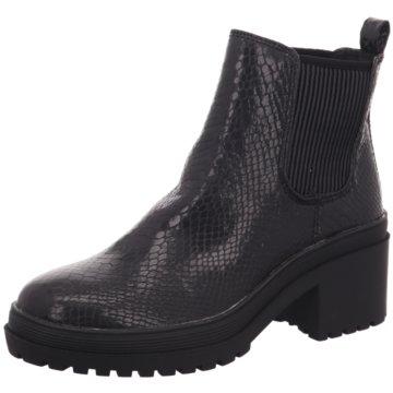 La Strada Chelsea Boot schwarz