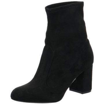 83e19e96b867da Esprit Stiefeletten für Damen online bestellen