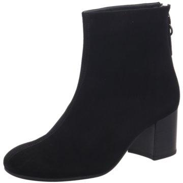 günstiger Preis die beste Einstellung 60% günstig Paul Green Schuhe Online Shop - Die neue Kollektion | schuhe.de