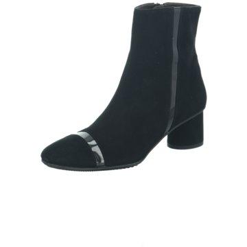 34827b67a4a8 Brunate Schuhe Online Shop - Schuhtrends online kaufen   schuhe.de