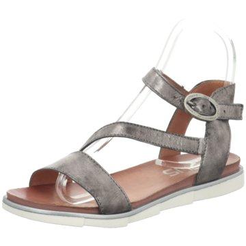 sneakers for cheap 95203 47ebf Sandaletten 2019 für Damen jetzt online kaufen | schuhe.de