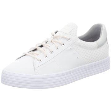 302b71b7cd07c4 Esprit Sale - Damen Sneaker reduziert