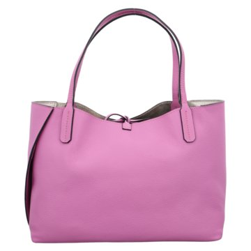 GIANNI CHIARINI Taschen pink