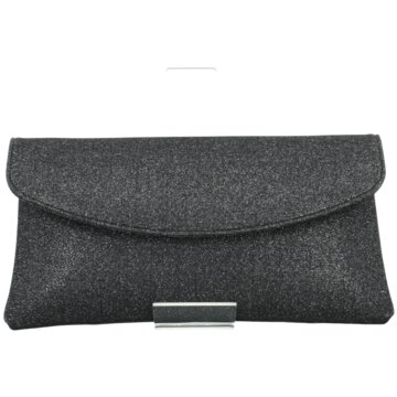 Peter Kaiser Taschen schwarz
