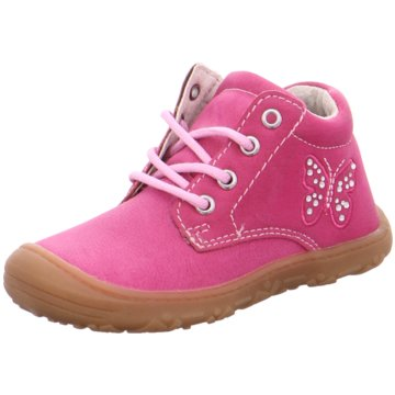 Pep Step Kleinkinder Mädchen pink