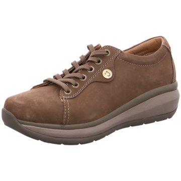 Joya Sale Online Reduziert Kaufen Schuhe Jetzt b7gyvY6Ifm