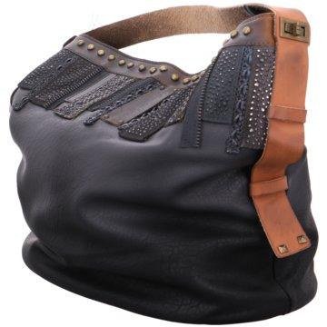 You need it Handtasche schwarz