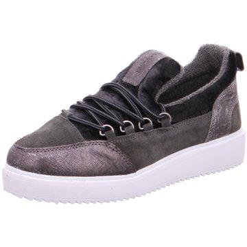 Mundart Schuhe Online Shop Schuhtrends online kaufen