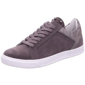 SPM Shoes & Boots Sneaker grau