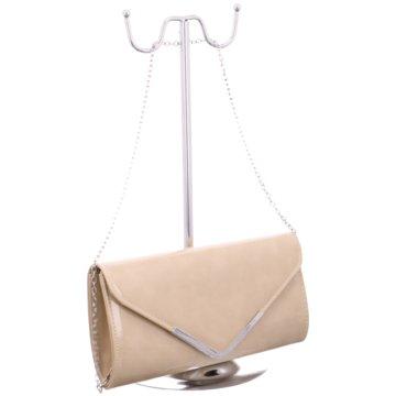 Tamaris Taschen Damen beige