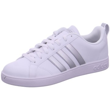 adidas NEO Sneaker Sports weiß