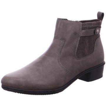 39265fa49473a8 Rieker Stiefeletten für Damen jetzt im Online Shop kaufen