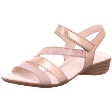 Gabor Komfort Sandalen jetzt günstig online kaufen  dcefe2b1732