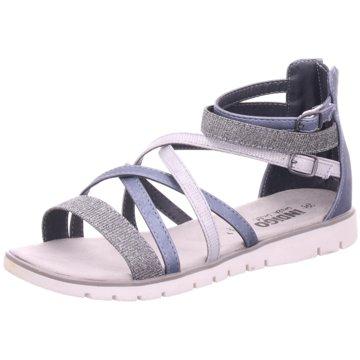 d14650c6d5b56e Damen Sandalen jetzt reduziert online kaufen