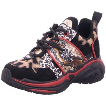 big sale 05085 b4e53 Buffalo Plateau Sneaker für Damen im Online Shop kaufen ...